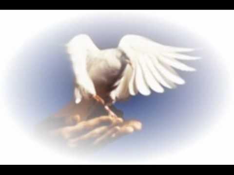 Wspólnota Miłości Ukrzyżowanej - Przyjdź Duchu Kościoła.