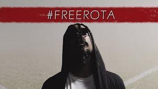 #FreeRota