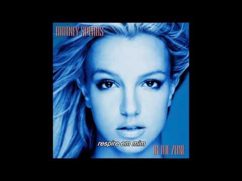 Britney Spears - Breathe on Me Legendado  Tradução