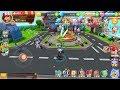 Pokemon Academy Best Pokemon Game Ever New Update April 2018 Free Download Links