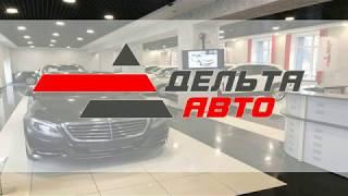 Hyundai Solaris I Рестайлинг 2016 г.