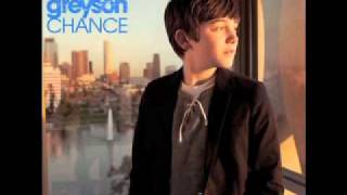 """Buy greyson's debut album """"hold on 'til the night"""" at http://itunes.com/greysonchance.greyson chance - """"unfriend you"""" available itunes now http://bit.ly/j..."""