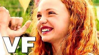 MISS DOLITTLE Bande Annonce VF (Famille, 2019)