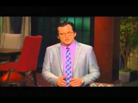 TCM Summer Under the Stars Glenda Farrell 1of4 Mystery of the Wax Museum