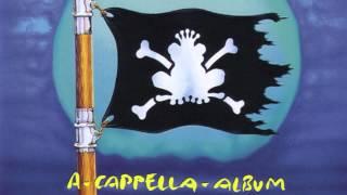 02 Die Prinzen - Alles nur geklaut (A-Capella)