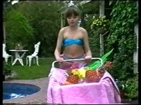 Cody Seduces Todd Neighbours 1989