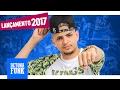 Download MC WM - Para na Posição (DJ Will o Cria) Lançamento 2017 MP3 song and Music Video