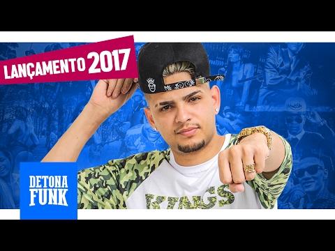 MC WM - Para na Posição (DJ Will o Cria) Lançamento 2017