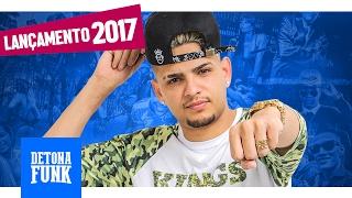 mc wm para na posição dj will o cria lançamento 2017