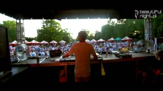 Eric Sneo | Silesia In Love | Main  Stage [04-07-2015]