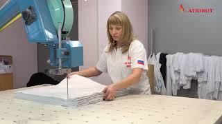 Смотреть видео футболки с логотипами оптом