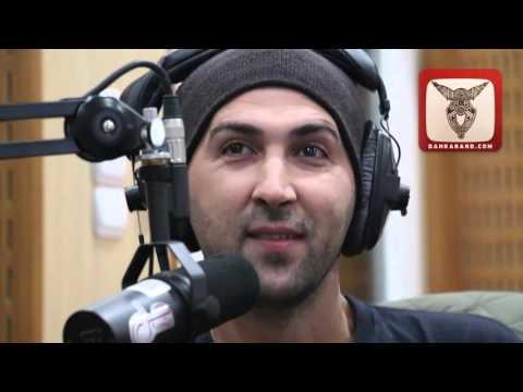 Jil Morning Interview Dahka Band on Jil FM Radio