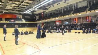 32 2016 Edo Cup Finals Fumetsu Freedom Fighters vs Japan Import 2.0 c