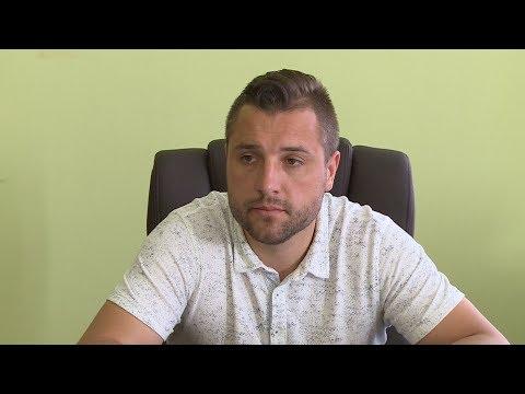 Телеканал НТК: Влітку змінився режим роботи дитячих садочків Коломиї