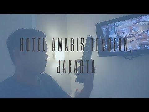 hotel-murah-di-jakarta-:-review-amaris-hotel-tendean-jakarta-selatan