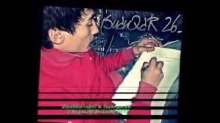 İsyanQar26 & Ziyankarrapci - Helalim Değilsin [ 2012 ]