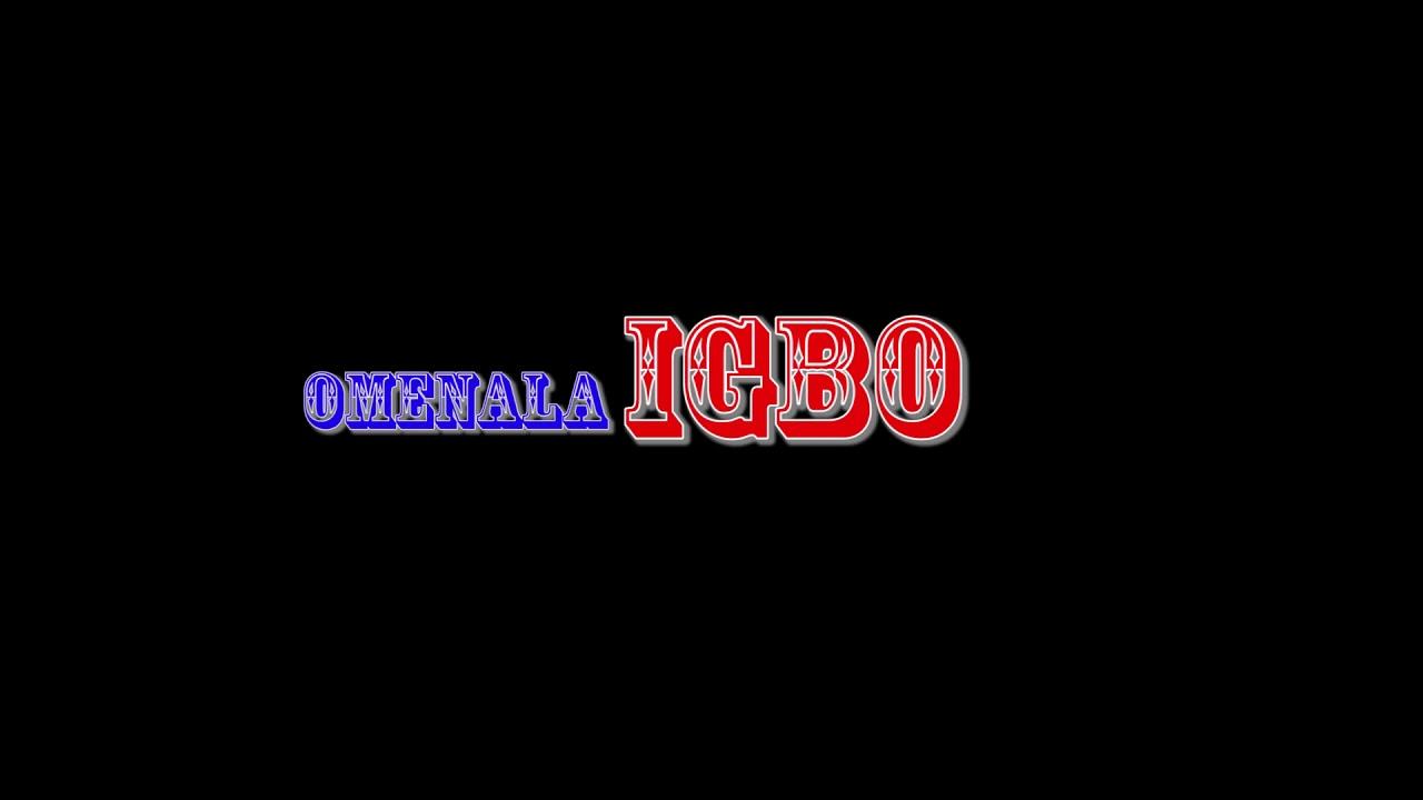 Download Omenala igbo