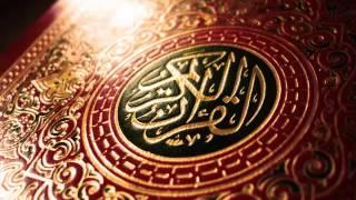 Mashari Rachid Al Affassi - Sourat At Tawba 09