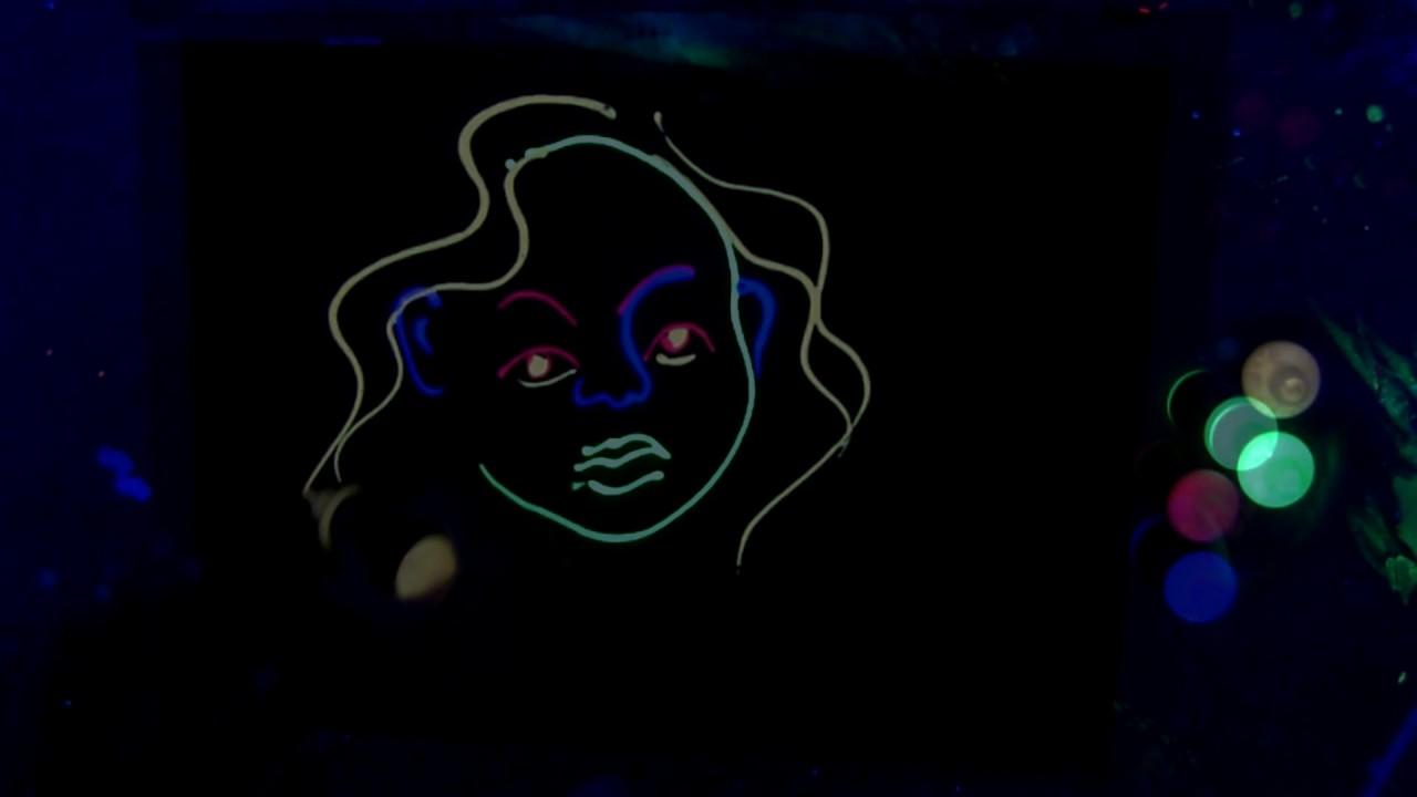 Download Moonglo Blacklight 60ml IT