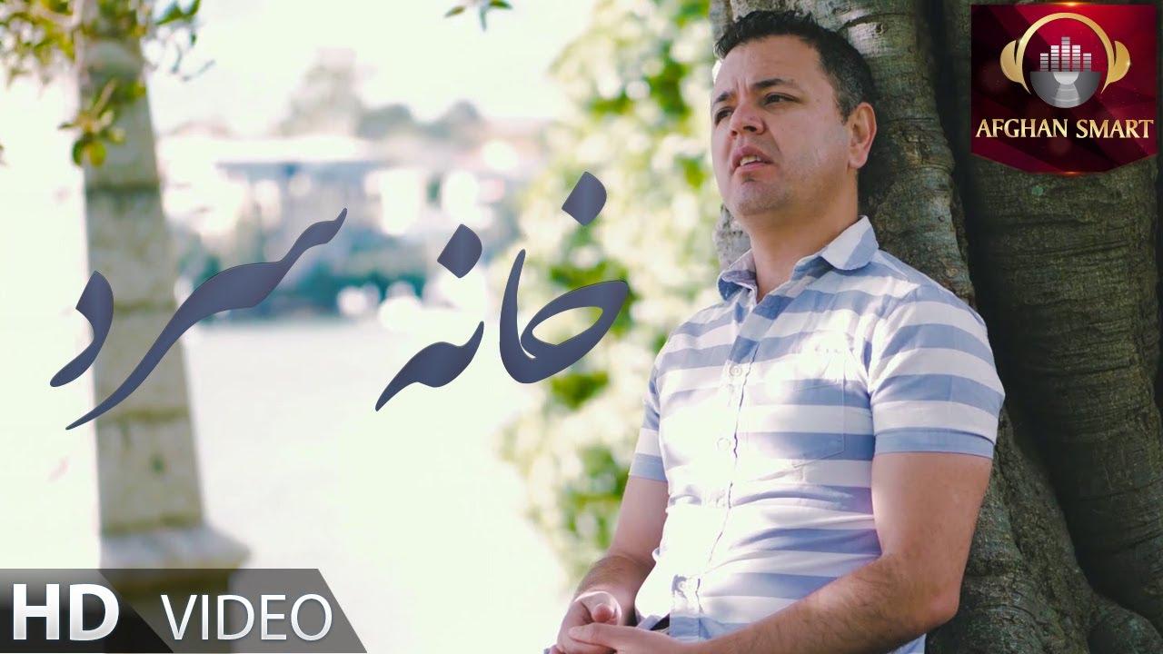 Mansoor Kaghaz - Khan e Sard OFFICIAL VIDEO