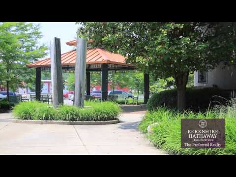 Slippery Rock Community and Real Estate