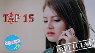 Kem Xôi TV season 2: Tập 15 - Cô giáo Thảo