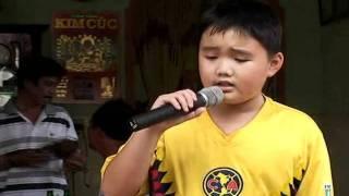 Phụng Hoàng, Guitar Hoang Vu