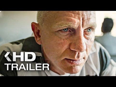 Thumbnail: LOGAN LUCKY Trailer (2017)