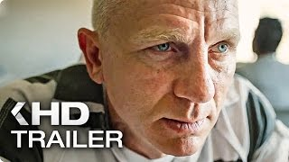 Repeat youtube video LOGAN LUCKY Trailer (2017)