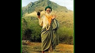 Download Yogi Ramsuratkumar chanting Great Mantras MP3 song and Music Video