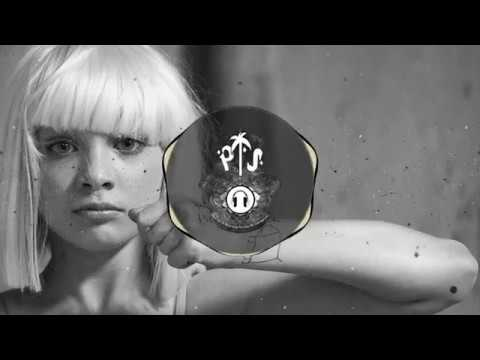 Sia - The Greatest ft. Kendrick Lamar (D33pSoul Remix)