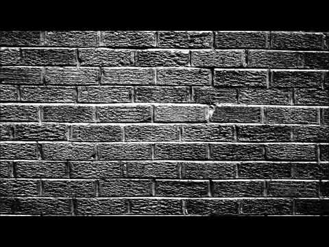 Chaka Demus & Pliers - Twist & Shout 1993 [HQ]