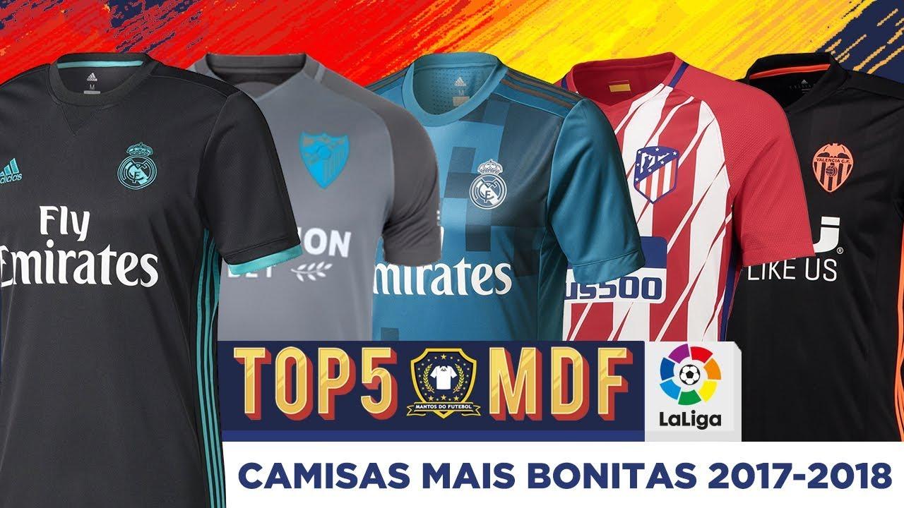 Ordenar Propriedade Nariz Camisa De Futebol Mais Bonita De 2018 Pxm Pt