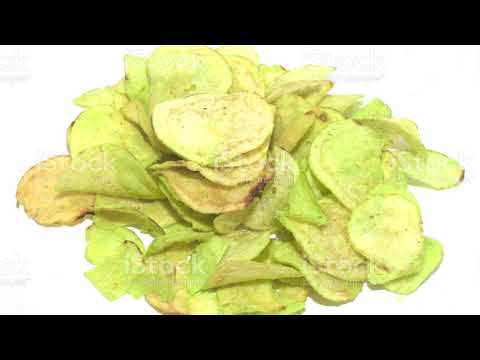 SuperXavXav – Chips Wasabi (Chanson)