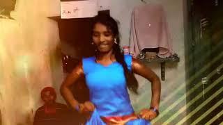 En mayma peru thanda anjala dance