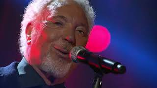 Download lagu Tom Jones - Live On Soundstage 2017