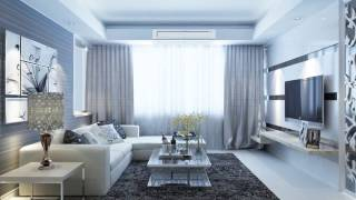 Haier India Commercial Air Conditioners