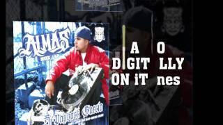 Download Dj Payback Garcia- Big Gemini (New Exclusive)-