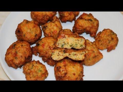 beignet-de-lÉgume-trÈs-facile-(cuisinerapide)