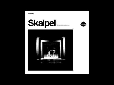 Skalpel - Voice of Reason (feat. Yarah Bravo)
