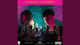 Perfume (feat. Califormula)