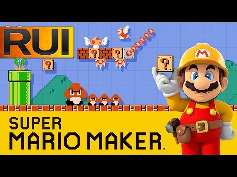 [Full-Download] Game Maker 8 Another Mario Game Testing ...