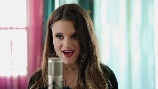 sarah keith   we dont have to take our clothes off cover