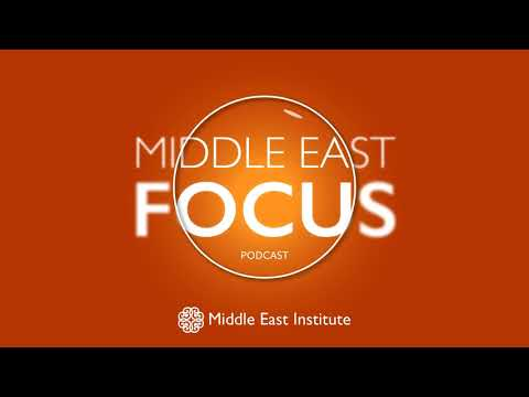 The year ahead: The Middle East in 2019