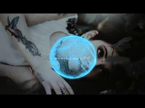 Zedd - Find You ft. Matthew Koma & Miriam Bryant (Flaxo Trap Remix)