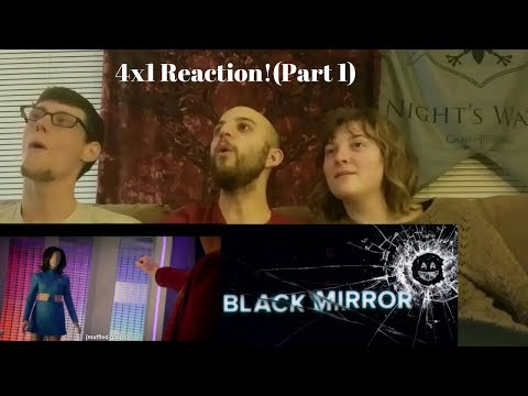 Download Youtube: Black Mirror 4x1