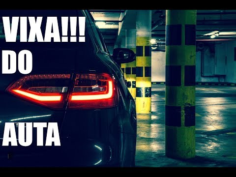 ❌MEGA MUZA DO AUTA ❌PAŹDZIERNIK 2018 HITY / REMIXY #VIXA #POMPA--