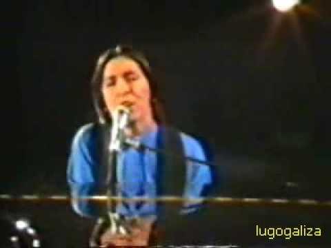 Eurovision 1983 - Portugal