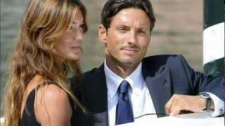 Silvia Toffanin e Pier Silvio Berlusconi si Lasciano - Gossip