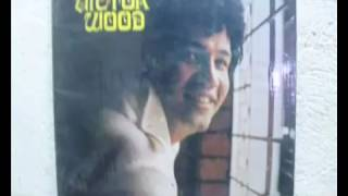 Download Video Victor Wood Forever And Ever MP3 3GP MP4